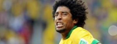 5 grandes jogadores brasileiros  alemanha que poderiam reforçar o seu clube no Brasil !