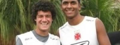 Atacante brasileiro em alta na Thailandia troca de clube projeta titulo e seleção local