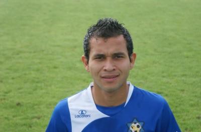 Lateral esquerdo brasileiro vem atuando com destaque à 5 temporadas no futebol da romênia