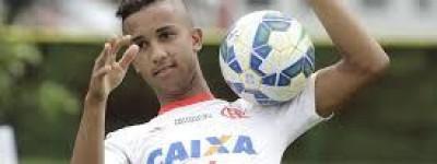 Monaco Leva mais um brasileiro para reforçar ainda mais seu elenco na temporada 2017