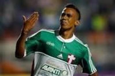 Serà ? Jogador de clube grande no brasil diz ir  para futebol cazaquistanês com motivação