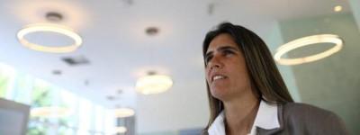 'Será que vai?'Seleção feminina ganha sua primeira convocação com uma treinadora mulher