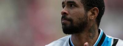 Após passar por grandes clubes no Brasil Eduardo Neto será atração na Champions Asiática!