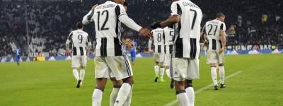 'Brasileiros sempre em alta no exterior'!dessa vez alex marca na Itália e ajuda sua equipe