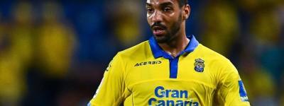 Brasileiro destaque do Las Palmas vem sendo cotado para a seleção espanhola e diz aceitar