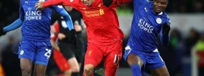 Incrível !Liverpool faz balanço do ano e diz ter perdido com a chegada de firmino Entenda!
