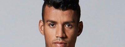 ''Já chegou Pronto'' Brasileiro goleador na thailândia disse que já chegou adaptado .