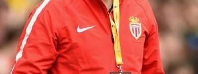 'Que Moral ''! Treinador Francês dava como certa a convocação de Brazuca para a seleção !