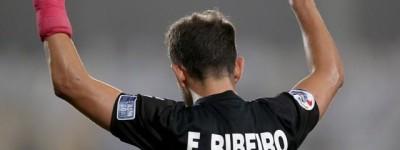 Alá R10 ? Brasileiro faz golaço e faz torcida contrária aplaudi-lo de pé !