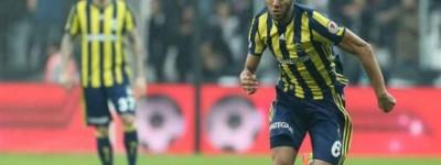 Exclusivo! Reportagem completa do jogador ex-vasco que hoje é o melhor jogador da turquia