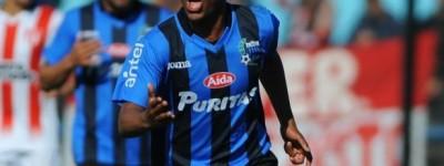 Que fase !! Venda de jogador pode salvar inadimplência do futebol uruguaio de uma década!
