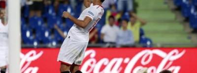 Brasileiro Ganso marca golaço na Espanha inicia temporada confiante e quer volta à seleção