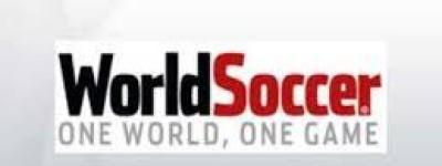 Inédito ! Site Brasileiro Footbrazilianworld ganha reconhecimento da mídia internacional !