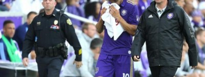 Kaká diz que é o fim da linha nos EUA e deve voltar ao Brasil e cita 'Aqui é muito Fraco'!