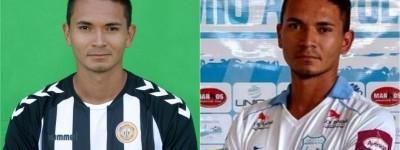 Conheça Vanilson Lima o Brasileiro que saiu de Roraima para se destacar em Portugal !
