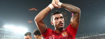 Seleção Asiática tem hegemonia brasileira e ressalta poderio do nosso futebol no Exterior