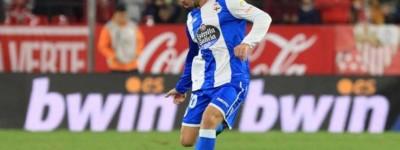 Brasileiro desconhecido para Muitos é estrela na Espanha completa 50 jogos pelo seu clube