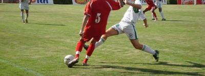 Volante Brasileiro atualmente no futebol Português está de partida para o Futebol asiático