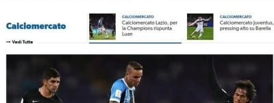 Ainda com o futuro indefinido Craque da Libertadores pode jogar em time mediano na Itália