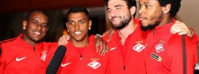 Caso de racismo do próprio clube que atua contra Brasileiro será investigado severamente !