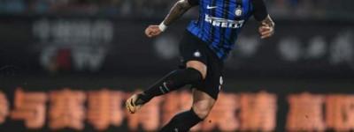 Coisas do Futebol !Ex-craque do Peixe é eleito o pior jogador estrangeiro do ano na Itália