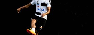 Defensores Brasileiros em alta ! Peixe pode vender zagueiro por 23 milhões de Reais !