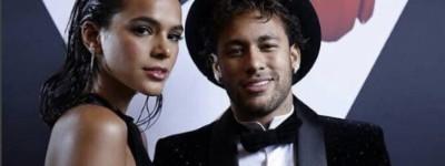Após comemorar seus 26 anos em festa astronômica Neymar é vetado de jogo do PSG !