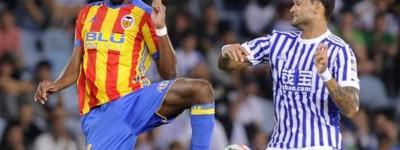 Brasileiro sofre lesão grave devido ao estresse e desfalcará sua equipe pelo um bom tempo