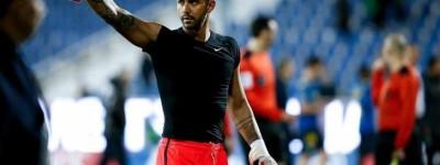 Ex-goleiro do São paulo Estreia bem em Portugal e desabafa 'Aqui estou sendo respeitado'!