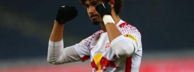 Equipe de país emergente elimina poderoso Borussia com ajuda do Brasileiro André Ramalho !