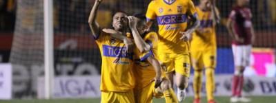 Destaque absoluto no Mexicano Brasileiro Rafael Carioca Faz golaço e agradece a Deus !