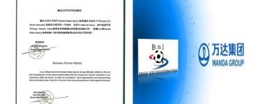 Entenda como Magnata chinês pretende'ajudar'clubes grandes Brasileiro endividados !