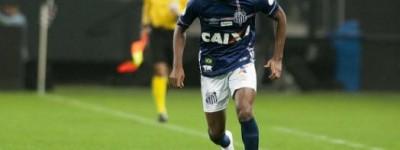 Santos recusa oferta de 45 milhões de Euros Real Madrid por Rodrygo e faz contraproposta !