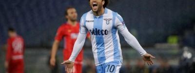 Meia Brasileiro está trocando de clube será transferência mais cara da história do Napoli