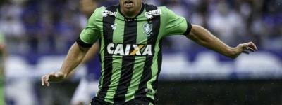 Santos aceitou uma oferta de 2 milhões de dólares do Al-Whada por meia Serginho