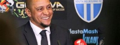 Em baixa ,equipe de Portugal pode ter o reforço do Brasileiro Roberto Carlos como manager!