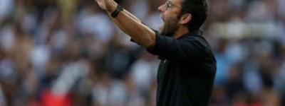 Treinador Brasileiro contrariou uma ordem do dono e foi mandado embora após 3 partidas !