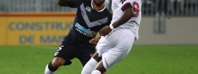 Após chegada de Ricardo Gomes Brasileiro ex-Atlético Paranaense se anima e prevê títulos !