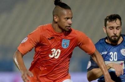 Brasileiro comentou sobre a situações e pressão envolvendo os brasucas no Kwait 'é tenso'!