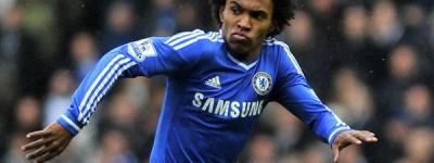 Brasileiro do Chelsea revela detalhes de seu contrato e deixa torcida dos Blues preocupada