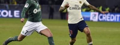 Brasileiro ganha destaque entra para Hall seleto de mais vencedores na história do Futebol