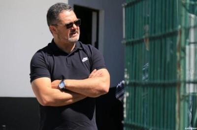 Treinador Brasileiro campeão Olímpico pode assumir seleção da Índia !