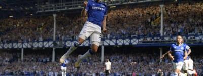 Com Brasileiros em campo  Everton quer pontuar contra, 15º colocado da Premier League !