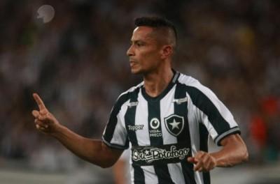 Time Brasileiro avança na ''Sula '' e treinado desabafa 'desacreditaram de nós '!
