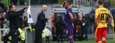Zagueiro brasileiro da Fiorentina foi um dos grandes destaques da Viola na temporada !