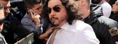 'Deu Ruim'! Advogado de modelo que quis dar golpe em jogador brasileiro abandona caso !