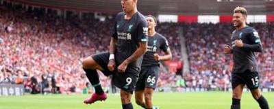 Brasileiro marca e Liverpool Vence fora em rodada extraordinária do Inglês !