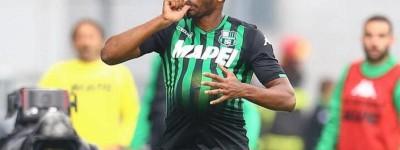 Brasileiro Marlon fala sobre o futebol italiano e projeta uma volta ao Brasil !