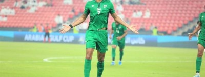 Brasileiro Pedro Junior anotou seu primeiro gol por seu novo clube,mas saiu derrotado !
