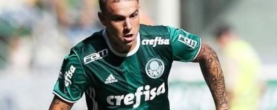 Vejam como está brasileiro ex-Atlético-MG, Criciúma e Palmeiras !